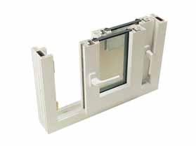 PVC Kapı pencere SİStemlerİ,AlÜmİNYUM DOĞRAMA SİSTEMLERİ,CAM BALKON SİSTEMLERİ, OTOMASYON SİSTEMLERİ